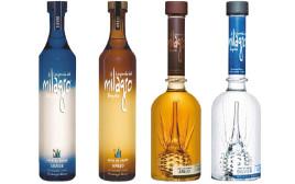 """טקילה """"מילגרו"""", אלכוהול"""