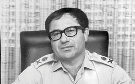 שמואל גונן (גורודיש)