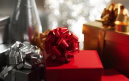 מתנות, אילוסטרציה