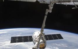 ספינת חלל