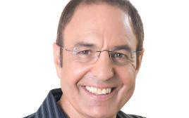 עמוס רולידר