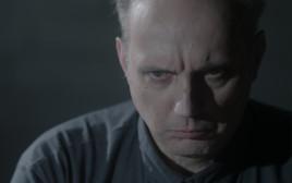 החקירה - צילום מתוך הסרט