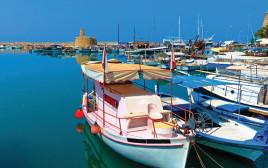 קפריסין הצפונית