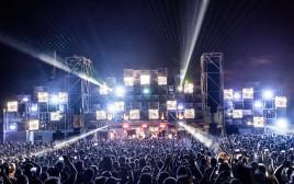 הפסטיבל האלקטרוני DGTL