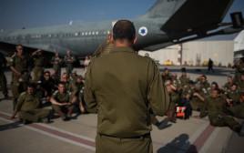 משלחת ישראל למקסיקו