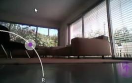 צילום מסך מתוך הסרטון של צ'ק פוינט