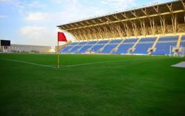 אצטדיון המושבה