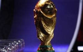 גביע המונדיאל