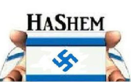 ציוצים אנטישמיים בטוויטר של ליברמן