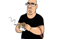 """קופמן ומגיפת """"הייעוץ התקשורתי"""""""