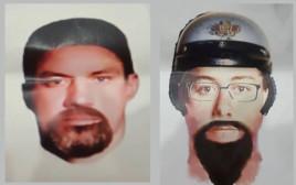 קלסתרוני החשודים בחיסול המהנדס הפלסטיני
