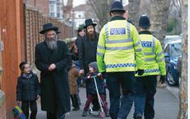 יהודים בצרפת