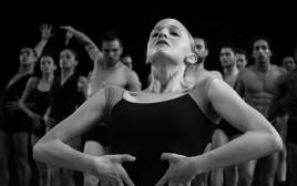 להקת הבלט הישראלי במופע חדש NOVA כרמן