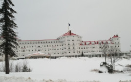 בית מלון