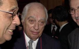 ברנרד לואיס