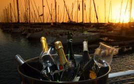 """יותר יינות לבנים בפורטפוליו של היקבים… (צילומים: יח""""צ איש הענבים, אלעד ברמי, עומרי מירון)"""