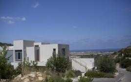 בית בישראל