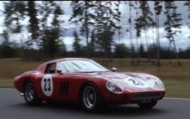 פרארי 250 GTO