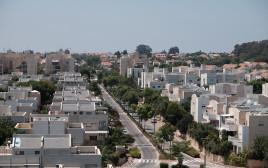 כפר יונה