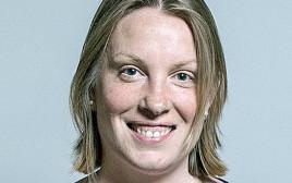 טרייסי קראוץ', השרה לענייני בדידות בבריטניה