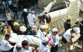 הפיגוע בסיני 2004