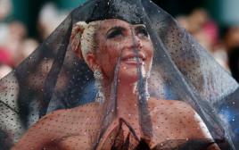 ליידי גאגא