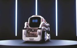 רובוט COZMO