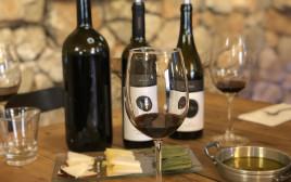 פסטיבל היין מטה יהודה