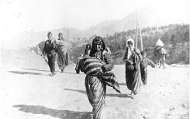 רצח העם הארמני