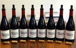 יינות כרמל