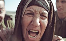 מקוללים צילום רם שוויקי באדיבות סרטי יונייטד קינג ו UCM