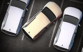 רכבים-מה ששנוא עליך אל תעשה לרכבך