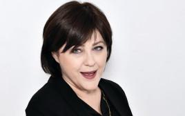 טטיאנה קנליס-אולייר