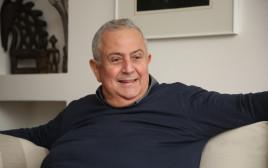 יוסף פריצקי