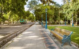 מנדוסה, ארגנטינה