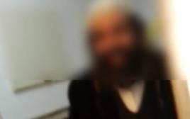 חשוד בניסיון תקיפה מינית של נערה בנהריה
