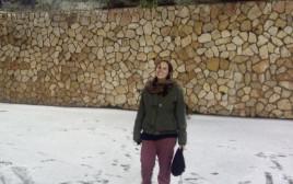 אורי אנסבכר