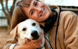 פנקייק, אגודת צער בעלי חיים בישראל