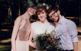 אני, בעלי והשושבינה