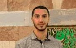 פעיל חמאס, יחיא אבו דיה