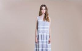 שמלה של רונן חן - 790 שקלים