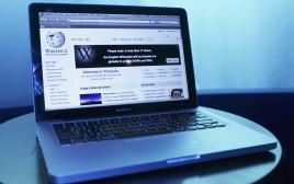 ויקיפדיה, אילוסטרציה