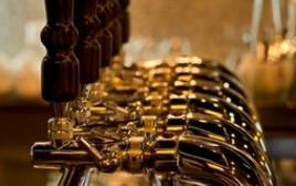 בירה סובב עולם