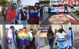 אירוויזיון 2019 בתל אביב