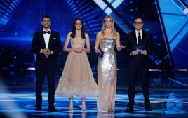 אירוויזיון 2019 - ערב הגמר