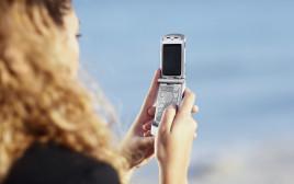 חברה מציעה פרס למי שיוותר על הסמארטפון לשבוע