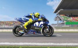 2019 MOTO GP