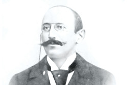 אלפרד דרייפוס