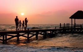 """תאילנד - 5 יעדים לחופשה משפחתית בחו""""ל"""