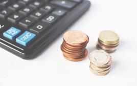 לקחת הלוואה באחריות